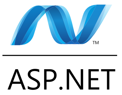 How ASP.NET can efficiently control the client cache