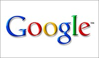 Google Knowledge Graph ora anche in Italia