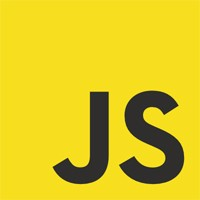 JavaScript events? What a mess!