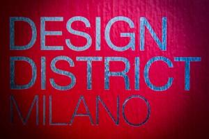 Milano Design Week 2013, il Fuorisalone