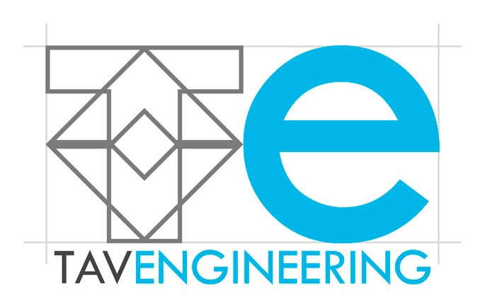 TAV Engineering brand