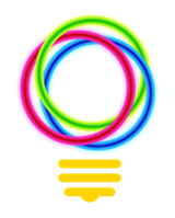 Case study: branding Idea R