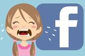 Perché i post sulla tua pagina Facebook hanno poca visibilità?