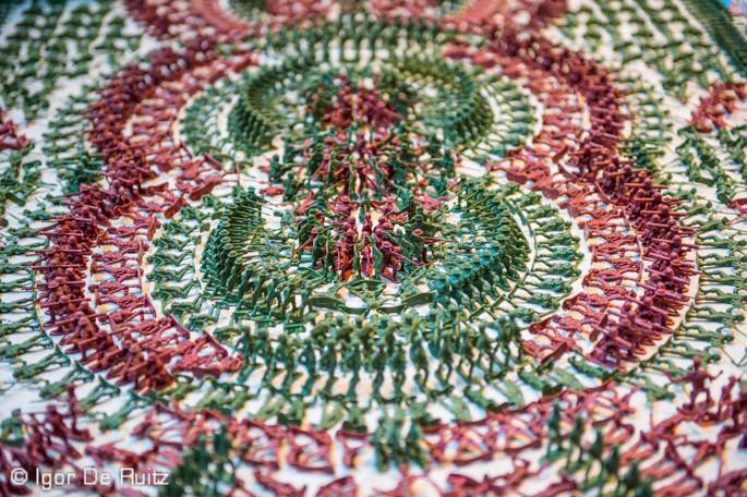 We Make Carpets, MU (Ventura Lambrate)