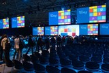 TechEd Europe 2012: Windows 8 report from Amsterdam