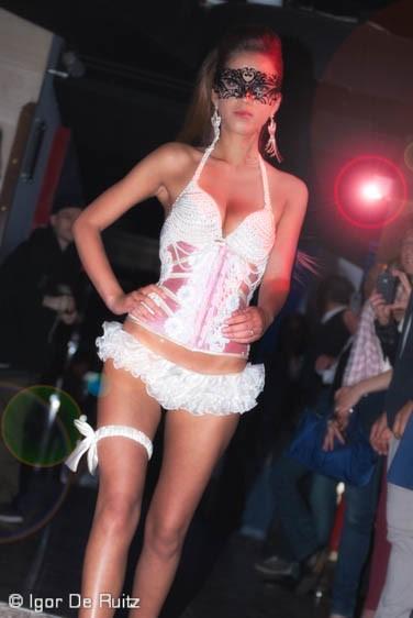 Daniela Colzani Collection