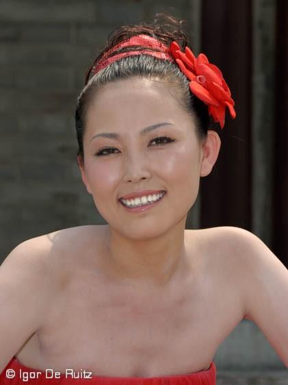 Sanya (China)