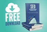 [Free eBook] 50+ tips for getting first on search engines and overtake the competition