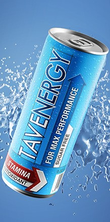 TAVENGINEERING - Branding / advertising / guerrilla marketing / packaging / merchandising / below-the-line / landing page.