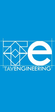 TAVENGINEERING - Branding / photography / web design.