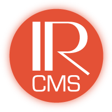 Infrared CMS