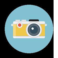 Foto & Video