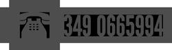+39 349 0665994
